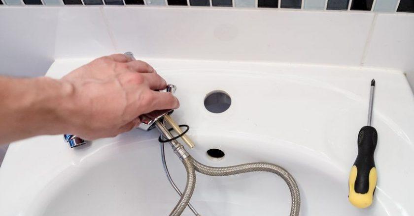 Profesjonalne usługi hydrauliczne