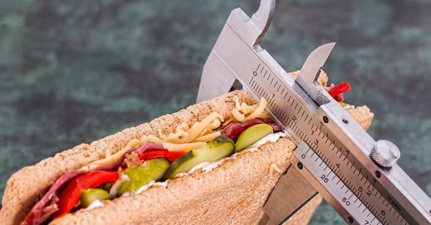 Zdrowe odżywianie – catering na zamówienie