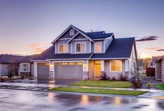 Nowoczesne budownictwo – domy pasywne
