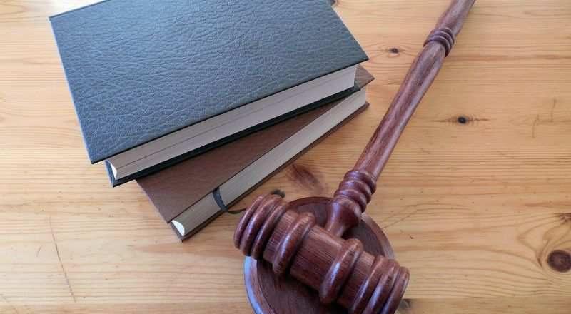 Kancelaria adwokacka – w czym nam pomoże?