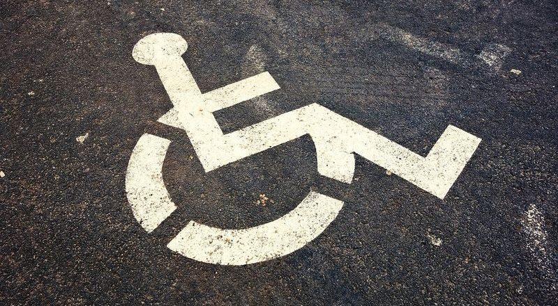 Wózki inwalidzkie – jak wybrać?