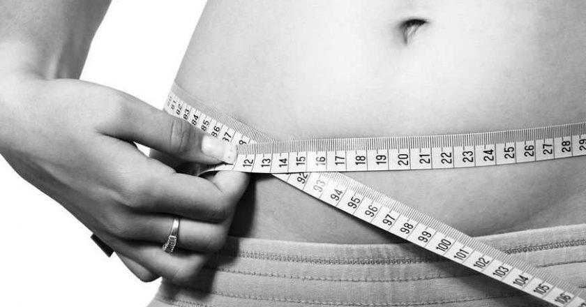 Jak dbać o zdrowie – catering dietetyczny