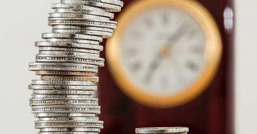 Ranking rachunków bankowych firmowych online