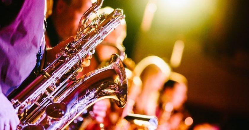 Akcesoria i sprzęt muzyczny – sklep online